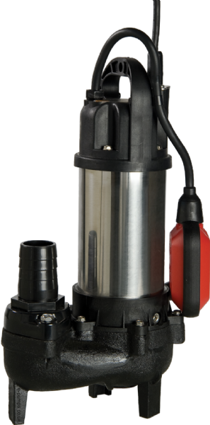 SV-150A Automatic Submersible Drainage & Sewage Pump 230V